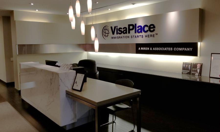 VisaPlace_Office_Toronto_01