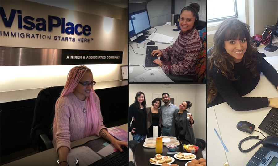 VisaPlace_Office_Toronto_03