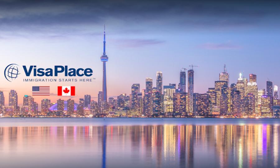 VisaPlace_Office_Toronto_05